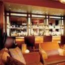 5280 interior bar