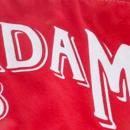 The Amsterdam Pub logo