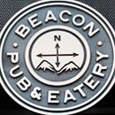Beacon Pub and Eatery logo