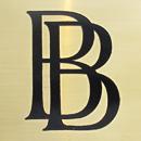 Bearfoot Bistro logo