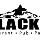 Blacks logo