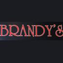 Brandy's logo