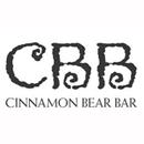 Cinnamon Bear logo