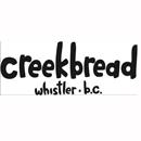 Creekbread logo