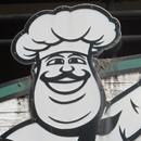 Fat Tonys logo