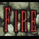 Firerock Lounge logo