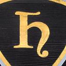 Hy's logo