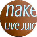 Naked Sprout logo