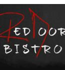 Red Door Bistro logo