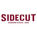 sidecut logo