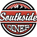 Southside Diner logo