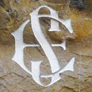 Stonesedge logo