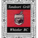 Tandoori Grill logo