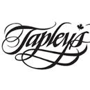 Tapleys logo