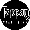 Teppan Village logo