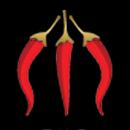 The Mexican Corner Whistler - logo