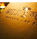 Wild Wood logo