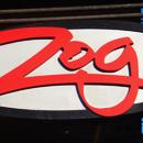 Zog's logo