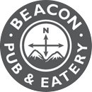 Beacon Pub and Eatery
