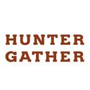 Hunter Gather Whistler