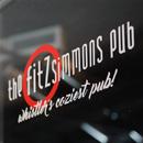 Fitzsimmons Pub