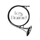 Legs Diamond Supper Club